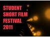 Studentshortfilmfestival2011newsimage