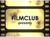 FILMCLUB: Close Encounters in association with BAFTA