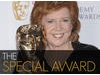Special Award: Cilla Black