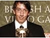 Will Wright a Life in Pixels