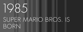 1985 Super Mario