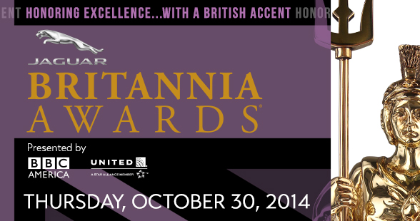 Britannia Awards 2014 Web Banner
