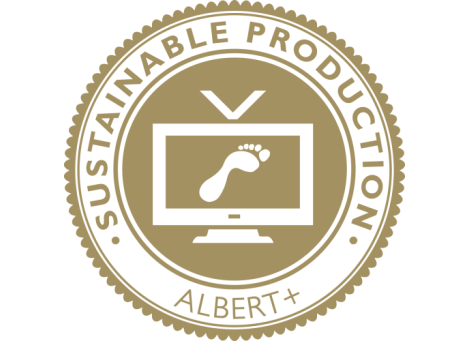 Albert+
