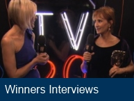 backstage winners interviews block [middle]