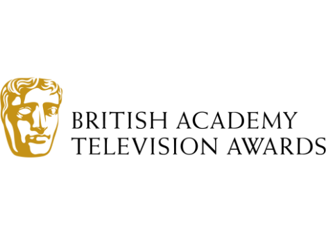 British Academy Television Awards Logo