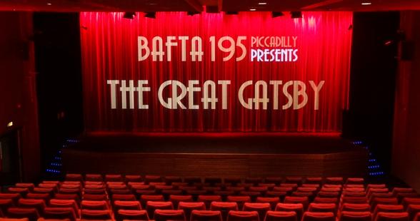 Gatsby 195