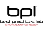 Best Practices Lab Small Logo