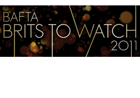 Brits to Watch 2011 [short banner]