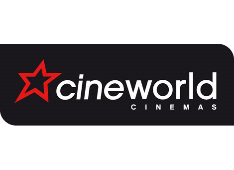 Cineworld logo 470