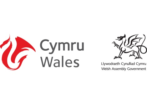 Creative Industries/Welsh Assembly Government