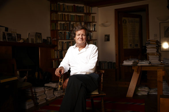 Screenwriters: David Hare
