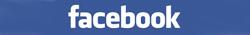 195 Facebook