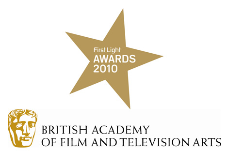 First Light Open Access Award in association with BAFTA.
