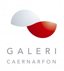 Galeri Caernarfon Logo Colour Jpg 269x300