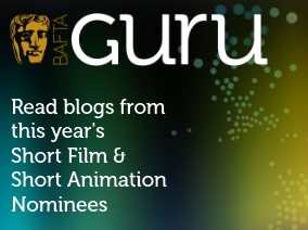 Read blogs from this year's Shorts nominees