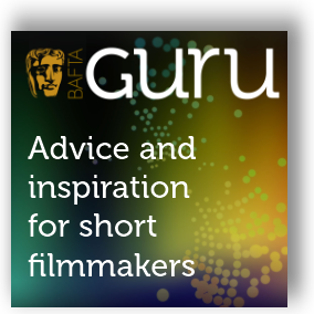 Advice for short filmmakers on BAFTA Guru