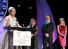 BAFTA Los Angeles Britannia Awards Page Picture 2 1