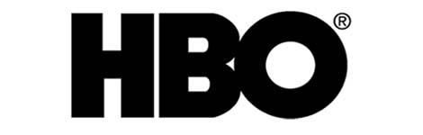 Hbo Sponsor Logo sml