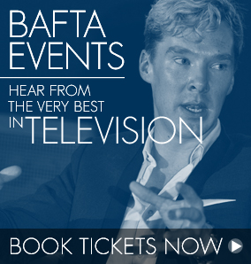 BAFTA Television Events