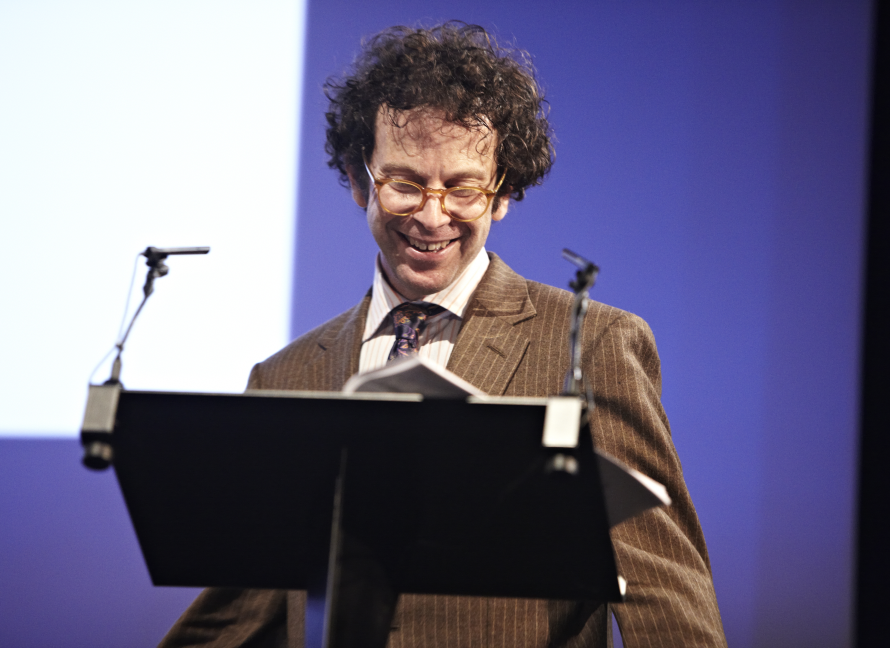 charlie kaufman websitecharlie kaufman new york, charlie kaufman anomalisa, charlie kaufman imdb, charlie kaufman twitter, charlie kaufman interview, charlie kaufman favorite movies, charlie kaufman net worth, charlie kaufman youtube, charlie kaufman stephen colbert, charlie kaufman website, charlie kaufman religion, charlie kaufman about writing, charlie kaufman scripts, charlie kaufman favorite books