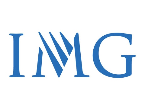 IMG Media