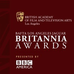 Britannia Awards Square 1