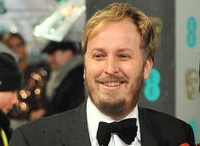 James Bobin - EE BAFTA Film Awards in 2013