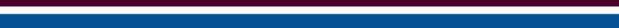 Jubilee Banner