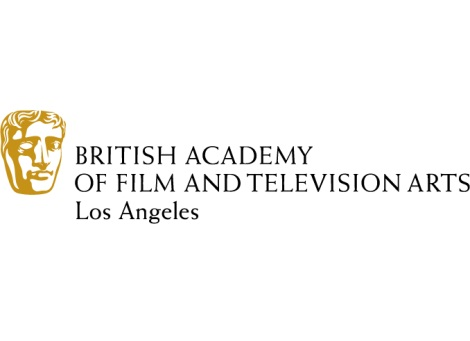 BAFTA in Los Angeles