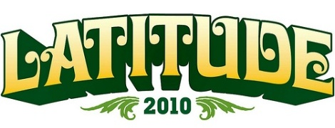 Latitude Logo