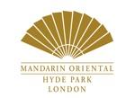 Mandarin Hotel Logo  150x109