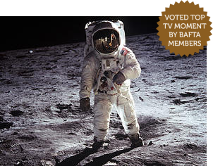 Lunar Landings [members vote winner]