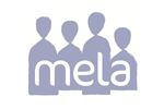 Mela logo