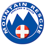Mountain Rescue Council of England and Wales