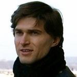 Paul Kowalski