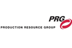 PRG Corporate logo