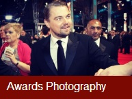 Awards Photos [Promo]