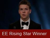 EE Rising Star [Promo]