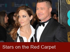 Red Carpet [Promo]