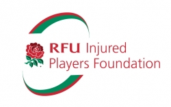 The Rugby Football Union Injured Players Foundation