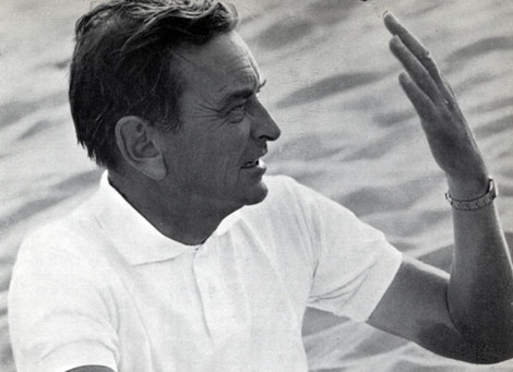 david lean lawrence of arabia