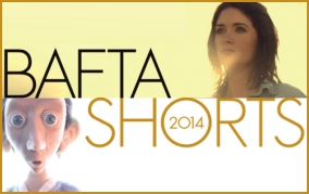 BAFTA Shorts Tour 2014