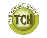 The Camera House Small Logo