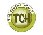The Camera House Small Logo