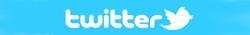 195 Twitter