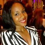 Valerie Osibona