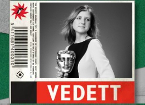 Vedett Competition