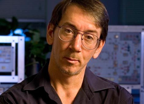 Video Games 07: Will Wright