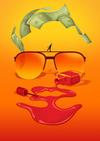 Film Brochure 2014: American Hustle