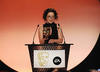 The Animation Award in 2008.